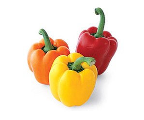 BellPeppers